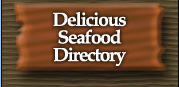 Other Brother Darryl's - Delicious Seafood Directory
